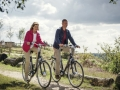 Campagne MiCycle